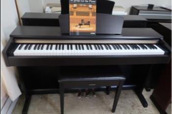 Com for Yamaha ydp 113 for sale
